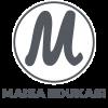 maisa-edukasi-logo-square