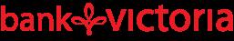 bank-victoria-logo.png