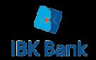 logo-bank-ibk-2