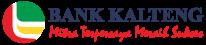 logo-bank-kalteng